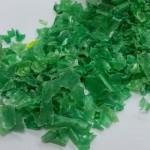 Petflakes Green